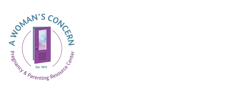 Friends of A Woman's Concern