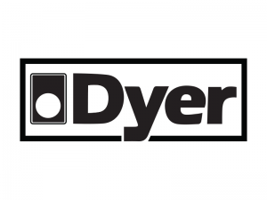 The Dyer Companies