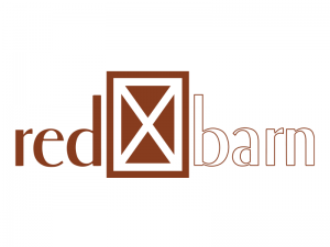 Red Barn Consulting