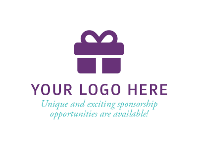 gala-your-logo-here